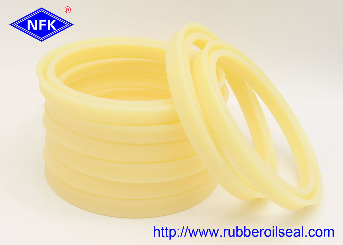 Durable Hydraulic U Cup Seals FU0985-F3 FU0985-F0 IDI Medium Sliding Resistant
